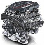 Suche nach Motor