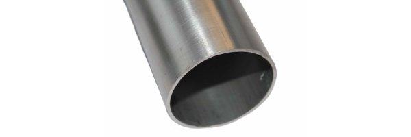 Rohr 500 mm