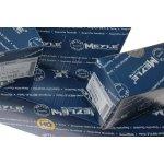 MEYLE-HD: Ersatzteile mit besonderer Qualität...