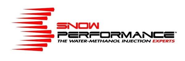 SnowPerformance
