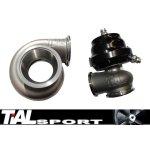TiAL ® Sport Inc. USA baut seit der Gründung...