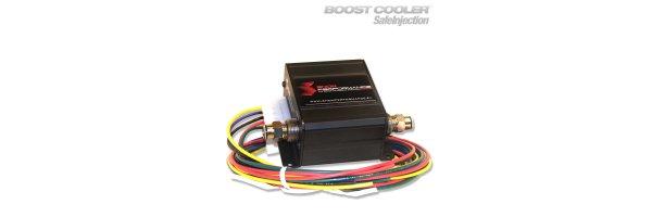 Boost Cooler SafeInjection