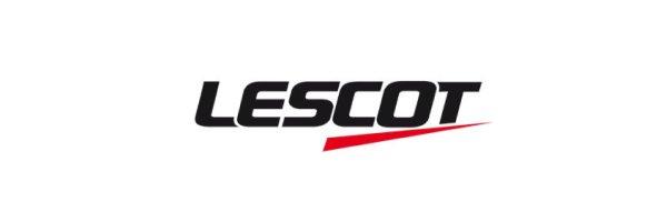 Lescot