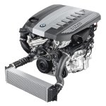 BMW - M57 (6-Zyl. Diesel) 2.5-3.0L