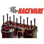 Raceware  - Stehbolzen und Schrauben...