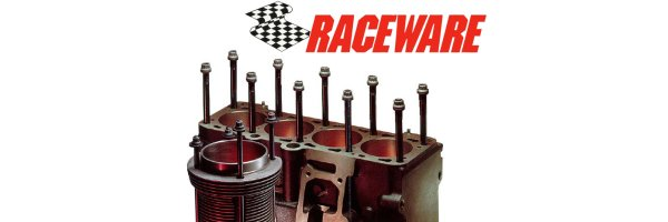 Raceware Stehbolzen & Schrauben