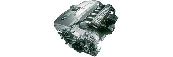 BMW - N52 (6-Zyl. 24V) 2.5-3.0L