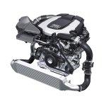 VAG - 6 Zyl. - 2.7/3.0L V6 TDI