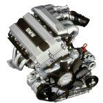 BMW - M42 (4-Zyl. 16V) 1.8L