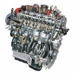 Audi - 5-Zyl. 20V Turbo ( TTRS / RS3 )