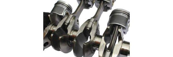 Motorenteile