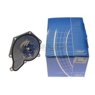 Wasserpumpe SKF (VKPC-81310) - 3.0 TFSI / 3.2 FSI / 2.7 TDI / 3.0 TDI
