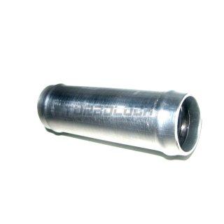 Aluminiumverbinder AD:25mm L:76mm w:1,5mm