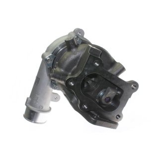 Turbolader Hitachi 172-06230 K04-22 (2508274) - Mazda 3 MPS (BL/BK) 6 MPS (GG) CX-7 MZR 2.3 Turbo