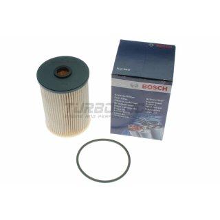 Bosch Kraftstofffilter 1 457 070 013 - VAG Golf V VI Seat Leon