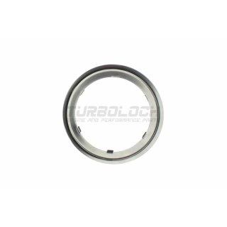 Elring 721.930 - Dichtung Abgasrohr Partikelfilter BMW 3/4-Zylinder Diesel