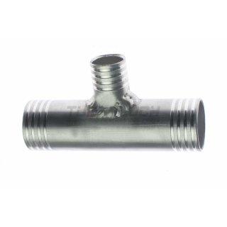 T-Verbinder D: 32mm L:100mm A:25mm