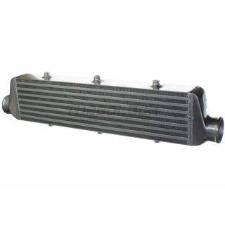 Universal Hochleistungs Aluminium-Ladeluftkühler - 550x140x65mm