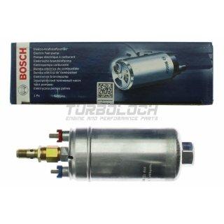 Bosch Benzinpumpe Kraftstoffpumpe