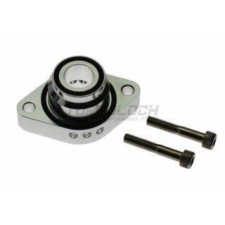Adapter Schubumluftventil SUV Blow Pop Off - VAG 1.4 TSI (140-185 PS)