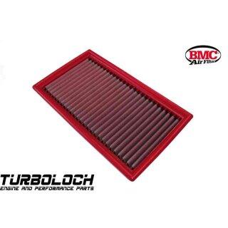 Sportluftfilter FB118/01 - BMW 5er 520i 525i 24V M5 (E34) Ford (E150, E250, E350, F150, F250, F350, F450, F53)