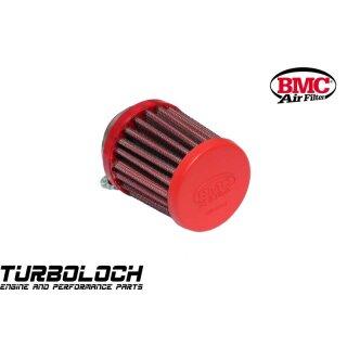 BMC FMSA53-85 Airfilter Luftfilter Kurbelgehäuseentlüftung