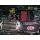 Sportluftfilter FB345/01 - Mini Cooper S (R53) / Fiat Sedici / Suzuki Swift SX4
