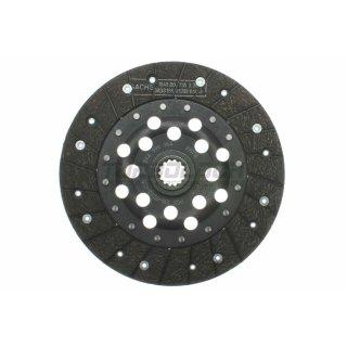 SRE Performance Kupplungsscheibe - Mini Cooper inkl. One D S Works (R50 R52 R53)