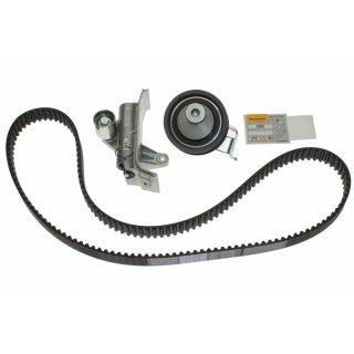 Zahnriemen Kit Contitech CT 909 K6 (150 Z) - VAG 1.8 1.8T 20V (hydraulische Spannrolle)