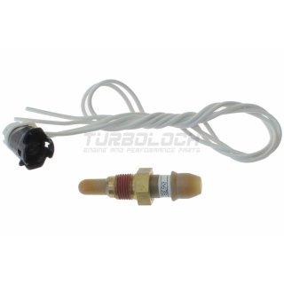 """Zeitronix Flüssigkeit Temperatur Sensor für ZT-2 ( 1/8"""" NPT / 0°C-150°C )"""