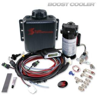 Boost Cooler Stage 3 - EFI DST
