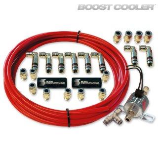 Direkt Port Upgrade - 8 Zylinder