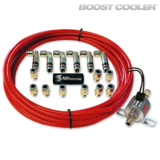 Direkt Port Upgrade - 6 Zylinder