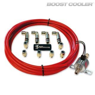 Direkt Port Upgrade - 4 Zylinder