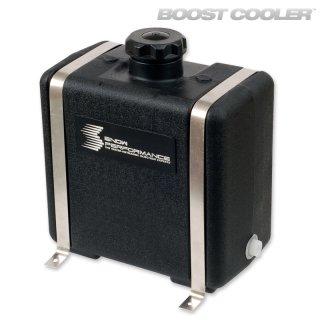 Snow-Performance - 26.5l Boost Cooler Tank