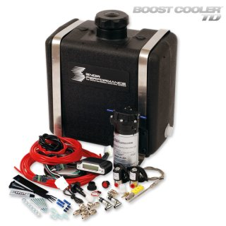 Boost Cooler Stage 3 TD MPG-MAX