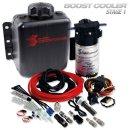 Boost Cooler Stage 1 - Starter Kit - ohne Anzeige -...