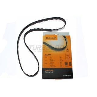 Zahnriemen Contitech CT 909 (150 Z) - VAG 1.8 1.8T 20V 2.0