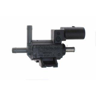 Magnetventil Ladedruckregelventil N75 (Pierburg 7.00470.07.0) - VAG 1.8 / 2.0 / 2.5 TSI TFSI TDI
