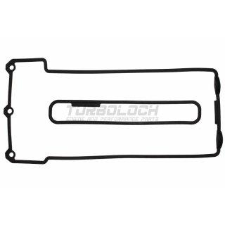 Elring 303.020 - Ventildeckeldichtung Satz rechts (Zyl. 1-4) - BMW M60/M62 V8