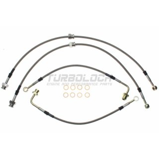 Collecteurs Dadmission additionally 95 Ka24de Engine Harness Diagram moreover Cars Nissan 320554 in addition Performance ECUs together with Sketch Of Nissan 240sx Sketch Templates. on nissan 200sx s14