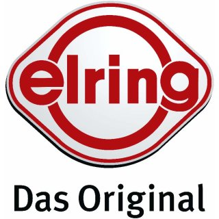 Elring 129.780 - Dichtring 47 x 32 x 10mm PTFE - Nockenwellendichtring - VAG Ford Porsche Chrysler