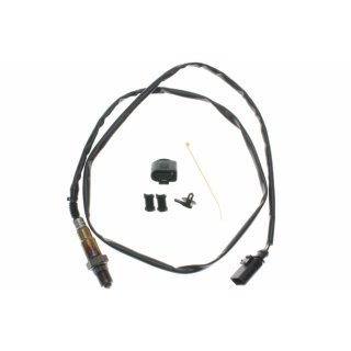 Bosch Lambdasonde 0258017217