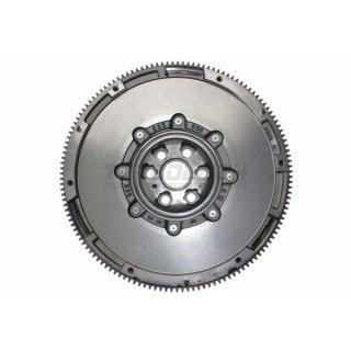 Sachs Zweimassenschwungrad - VAG 2.0l TFSI Ø 240mm 6-Gang