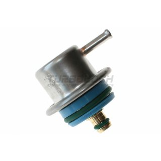 Bosch Benzindruckregler 3.5 Bar (0280160597) - BMW