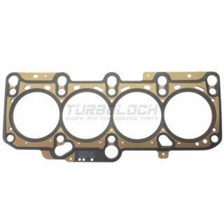 Elring 366.670 - Zylinderkopfdichtung - VAG 1.8T 20V (1,22 mm - 3-Loch) - Audi Seat Skoda VW