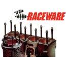 Raceware hochfester Pleuelschraubensatz - VAG 4-Zylinder 8V 16V 20V -144mm Pleuellänge - ohne G60