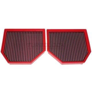 Sportluftfilter FB647/20 - BMW M3 (F80) M4 (F82) M5 (F10 F11) M6 (F06 F12 F13)