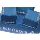 Gummimetallager für Längslenker Hinterachse (Satz = 2 Stck.) - Lemförder 1064401 - BMW E21 E28 E30 Z3