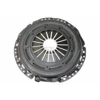 SRE Performance Druckplatte 240mm - verstärkt - 2.0l TFSI 6-Gang - für Sachs Schwungrad